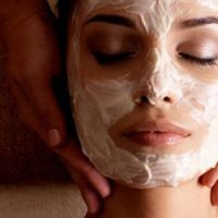Nourish Spa Packages