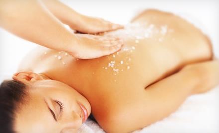 olinda massage