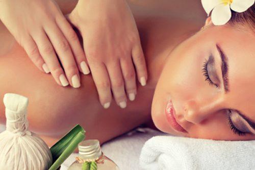 Singles Massage