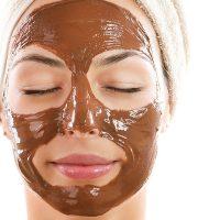 chocolate facial dandenong ranges